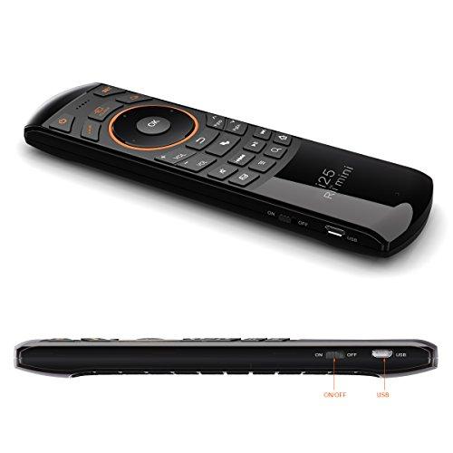 Mini Pc Für Tv